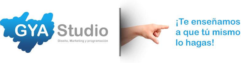 Formación a empresas y personal en Cuenca