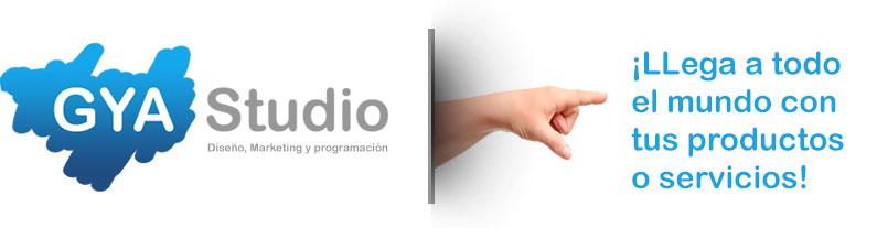 Gestión de redes sociales en Cuenca