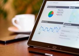 Posicionamiento Web Argánico y mediante campañas de pago