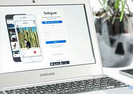 LLevamos la Gestión de tus redes sociales