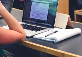 Formación a empresas en el uso de las plataformas y recursos desarrollados