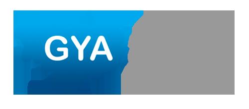 small-logo